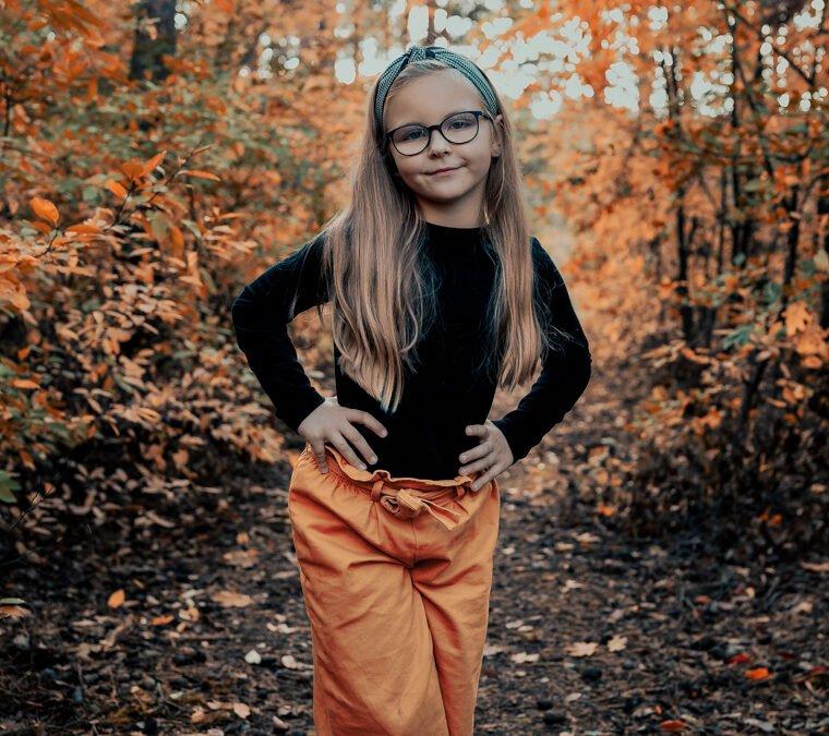 Fotograf dziecięcy – jaki powinien być?