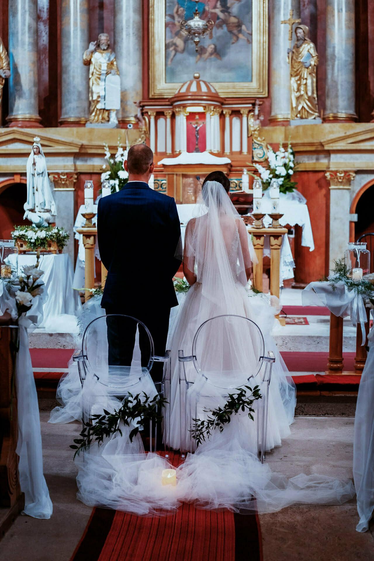 sesja ślubna, fotograf ślubny, zdjęcia na ślubie Leszno