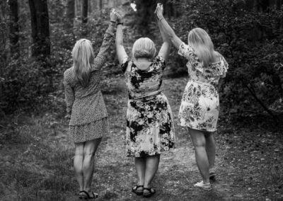 sesja rodzinna Leszno