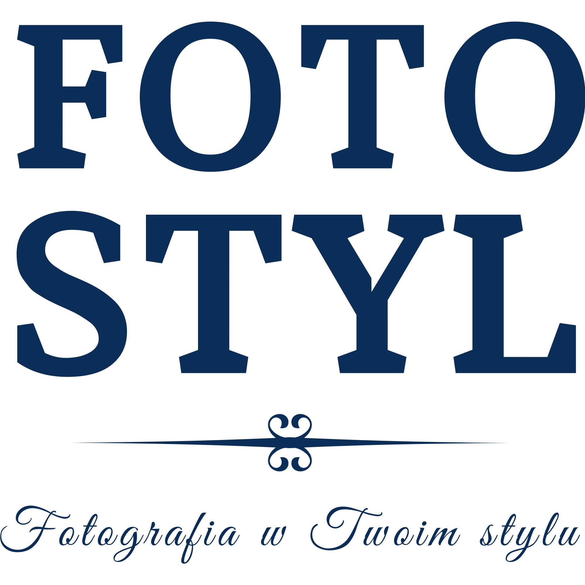 FotoStyl Leszno